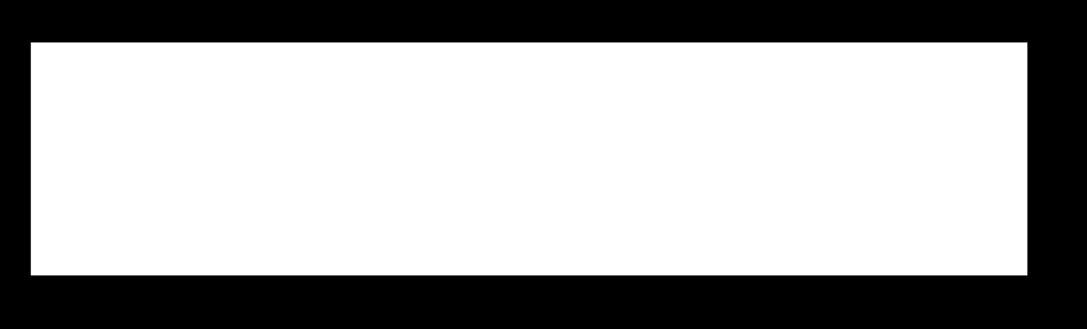 Recytech